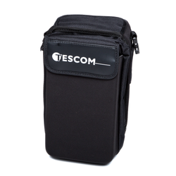 Tescom 990 Copper Pro Standard Soft Case (990-softcase)