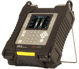 Applied Instruments XR-3 Satellite Meter CATV Test Set