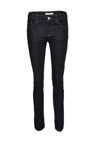 Lynn denim women blue