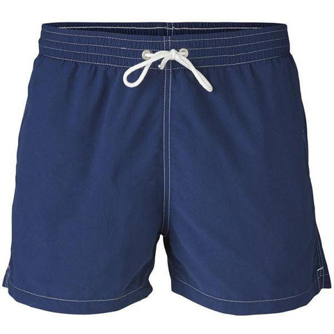 Swim Shorts Solid