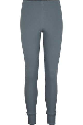 Leggings Dark Denim