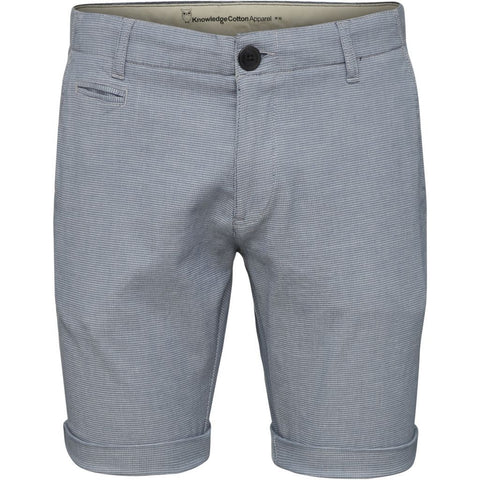 Two col. shorts Allure