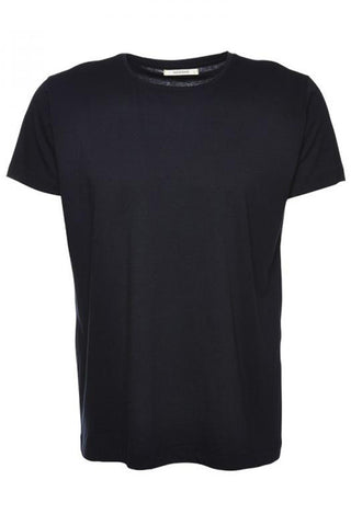 Wunderwerk Metro core tee male black