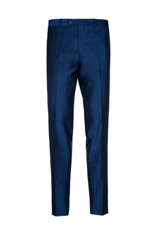 Rhumaa Spirit suit pants bright blue