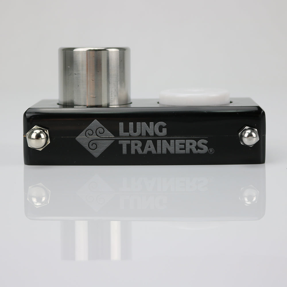 LT Sidekick - Lung Trainers