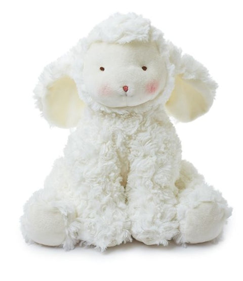 Plush Animal Toy - Lamb