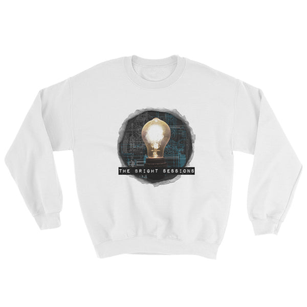 Lightbulb Sweatshirt