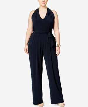 Ropa Plus Size 950