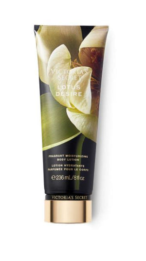 Limited Edition Untamed Flora Nourishing Hand & Body Lotion