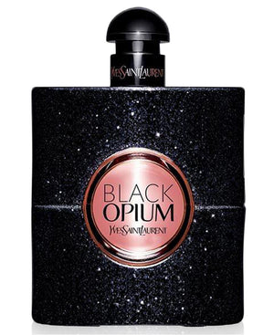 Yves Saint Laurent Black Opium EDP