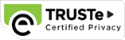 truste verified website