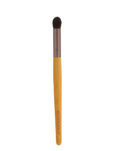 Bamboo Airbrush-Look Concealer Brush