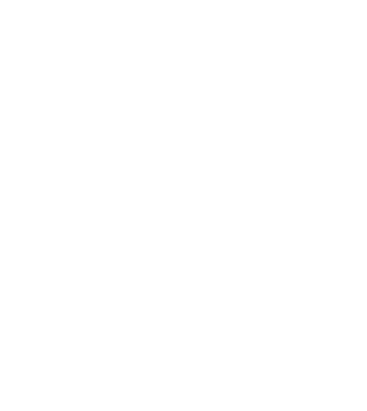 Blue Cloth