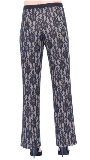 Madeline Flare Pant