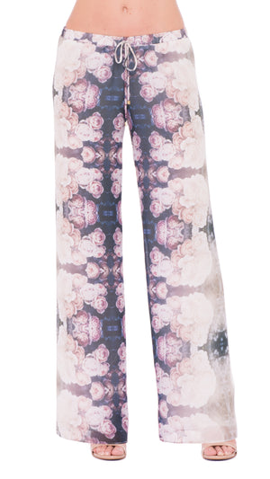 Mariana Rose Trousers