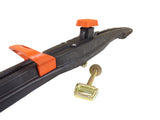 Superclamp II - Snowmobile Tie-Down System (FREE SHIPPING)