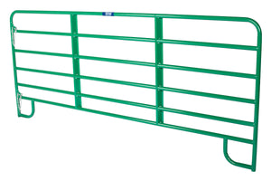 BW BW 16' Green Corral Panel, Feeders Grain and Supply Inc.