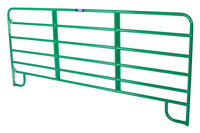 BW BW 12' Green Corral Panel, Feeders Grain and Supply Inc.