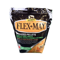 Absorbine Flex+Max Pellets