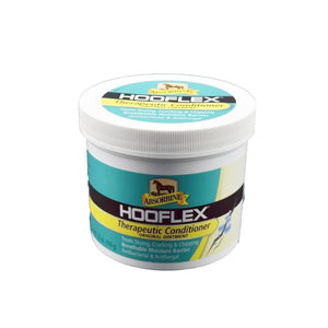 Absorbine Absorbine Hooflex Therapeutic Conditioner, Feeders Grain and Supply Inc.