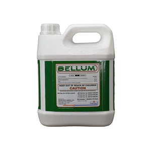 ROTAM BELLUM HERBICIDE, Feeders Grain and Supply Inc.