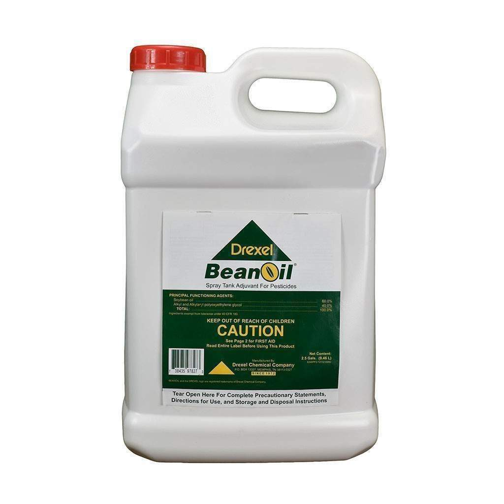 DREXEL DREXEL BEANOIL ADJUVANT, Feeders Grain and Supply Inc.