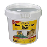 Kaput Rat & Mouse Place Packs