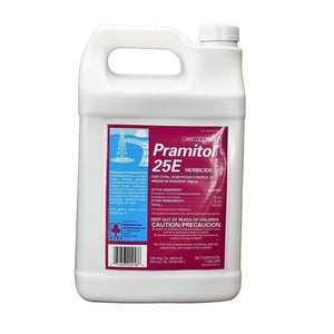 Makhteshim Agan PRAMITOL 25E HERBICIDE, Feeders Grain and Supply Inc.