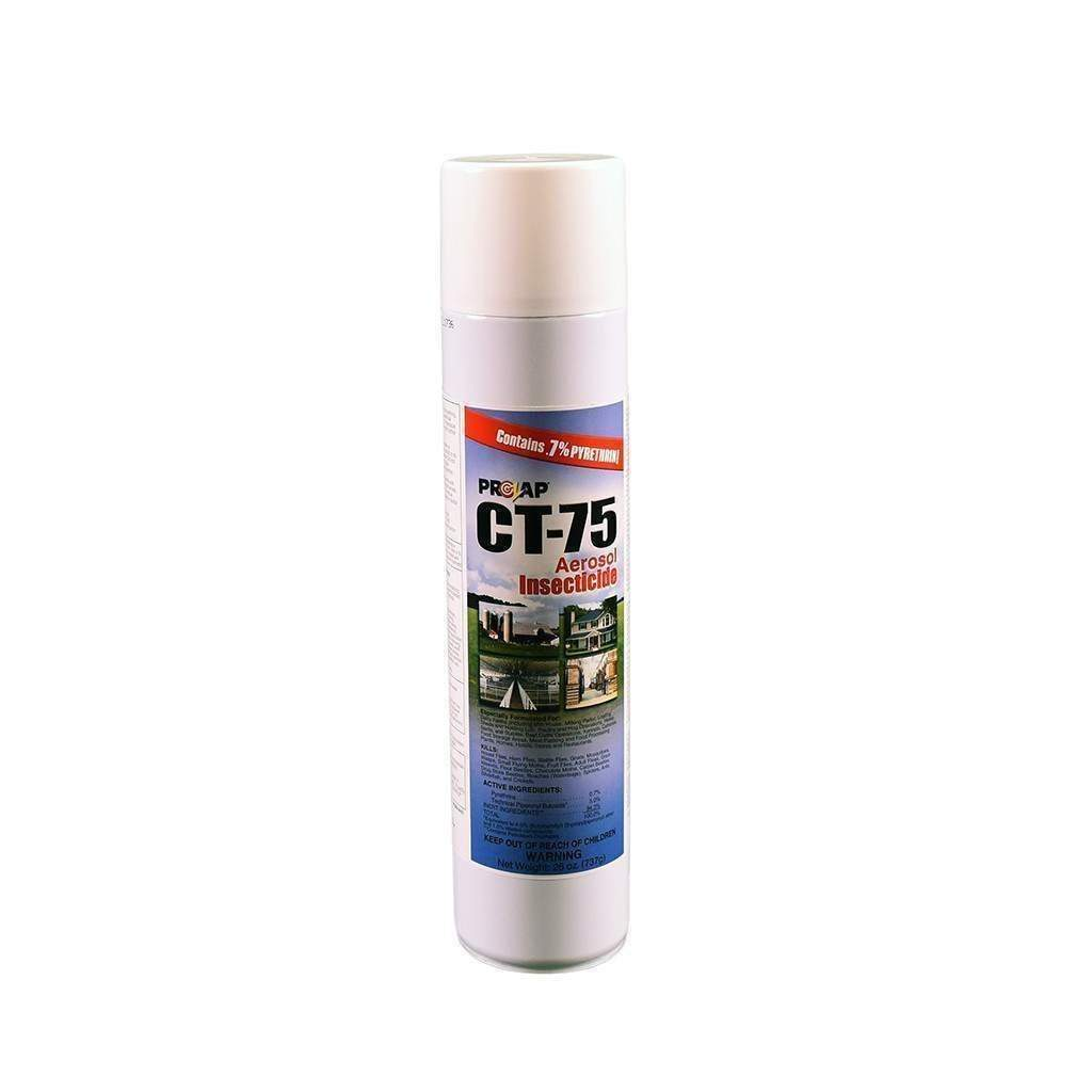 NEOGEN PROZAP CT-75 AEROSOL FLY SPRAY, Feeders Grain and Supply Inc.