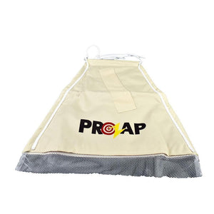 NEOGEN PROZAP DUST BAG, Feeders Grain and Supply Inc.