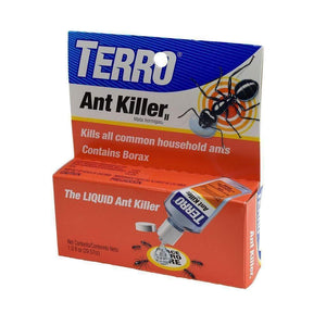Woodstream Corp. Terro Liquid Ant Killer, Feeders Grain and Supply Inc.
