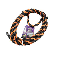 Weaver Leather WEAVER POLY ROPE CATTLE HALTER, Feeders Grain and Supply Inc.