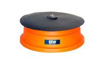 BW Big Blaze Mineral Feeder