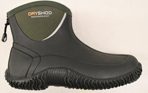 Dryshod Legend Men's Boots