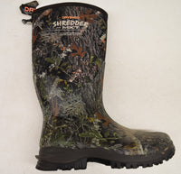 Dryshod Shred Boots