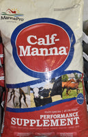 MannaPro MannaPro Calf-manna, Feeders Grain and Supply Inc.