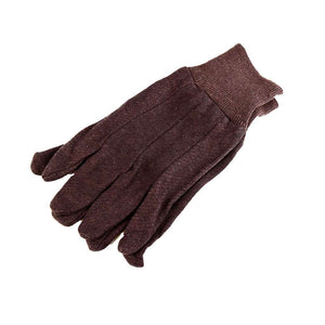 Galeton GALETON JERSEY KNIT UTILITY GLOVES, Feeders Grain and Supply Inc.