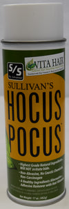 SULLIVAN'S Sullivan's Hocus Pocus, Feeders Grain and Supply Inc.