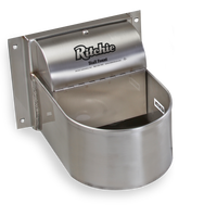 Ritchie StallFount Unheated, Feeders Grain and Supply Inc.