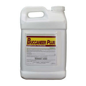 TENKOZ Buccaneer Plus Herbicide, Feeders Grain and Supply Inc.