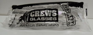 Crew Safety Glasses
