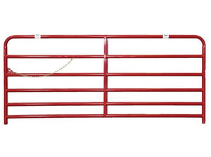 "Feeders Grain and Supply Inc.  18"" Sioux Guardian 2"" Gate, Feeders Grain and Supply Inc."