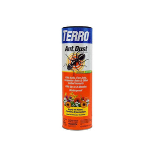 Terro Terro Ant Dust, Feeders Grain and Supply Inc.