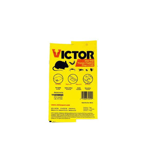 Woodstream Corp. Victor Glue Boards for Mice and Insects, Feeders Grain and Supply Inc.