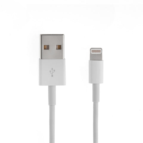 iPhone Charging Cable Online