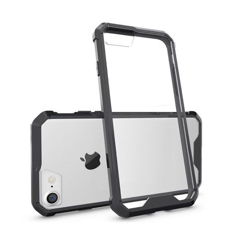 iPhone 6/6s Case Online