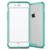 Image of Aqua iPhone 7 Case