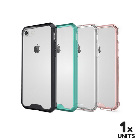 Protective iPhone 6/6s Case Online