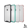 Image of Protective iPhone 6/6s Case Online