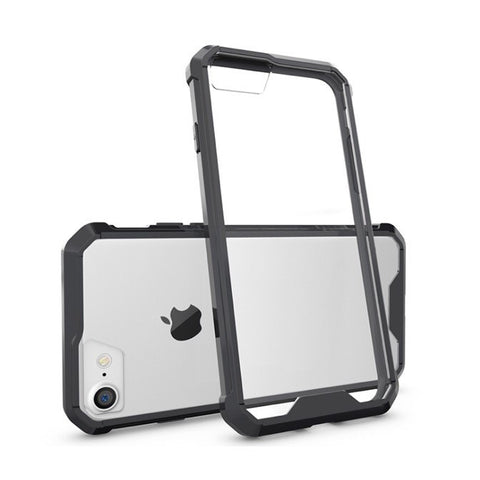 iPhone 7 Case online